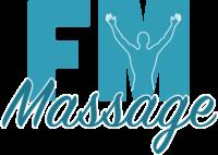 FM Massage